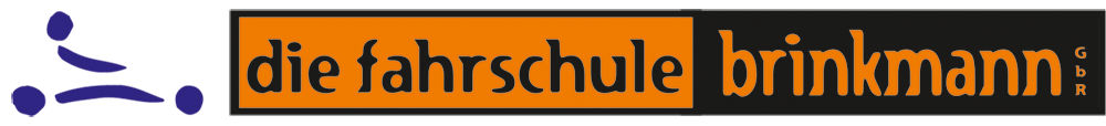 Fahrschule Brinkmann